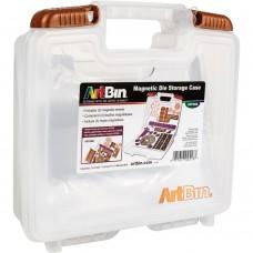 Caixa para faca de corte - ArtBin Magnetic Die Storage