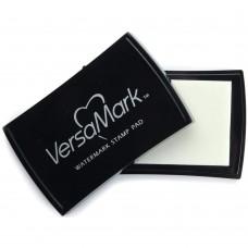 Carimbeira - VersaMark Watermark Stamp Pad