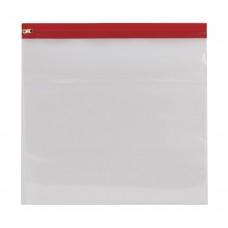 Bolsa para organização - Zipafile Bags