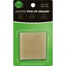 Borracha - iCraft Adhesive Pick-Up