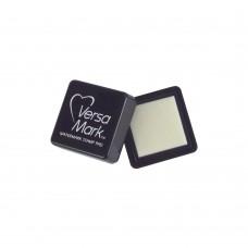 """Carimbeira - VersaMark Watermark Stamp Pad 1""""Cube"""
