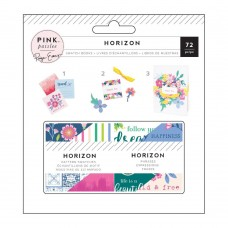 Cards - Paige Evans Horizon Mini Swatch