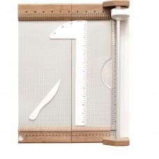 Cortador de Papel - We R Memory Keepers Premium Paper Trimmer