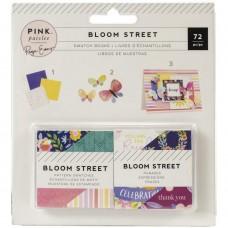 Cards - Paige Evans Bloom Street