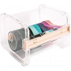 Organizador de washi tape - Studio Light Essentials Washi Tape Dispenser