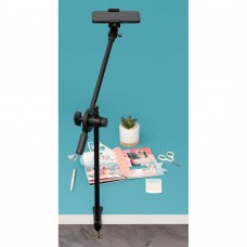 Suporte de celular - We R Memory Keepers ShotBox ShotStand Camera Rig