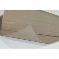 Base - Dress My Craft Non-Stick Thick Craft Mat