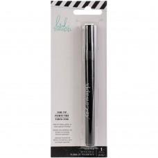 Caneta Cola - Heidi Swapp Glue Pen Fine Tip