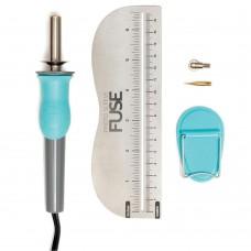 Ferramenta para selar plásticos - We R Memory Photo Sleeve Fuse Tool  220v