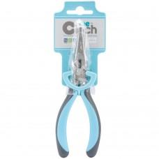 Alicate - Cinch Wire Cutters