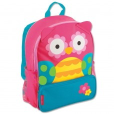 Mochila - Sidekicks Backpack Owl