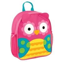 Mini Mochila - Sidekicks Backpack Owl