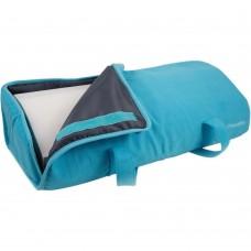 Bolsa de transporte - Silhouette Cameo 3 Light Tote Blue