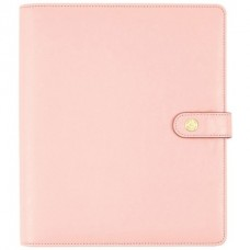 Planner - Carpe Diem A5 Planner Boxed Set Blush, Beautiful