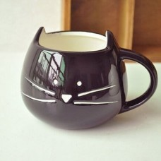 Caneca - Cat Cofee Mug