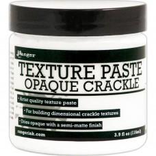 Ranger Crackle Texture Paste