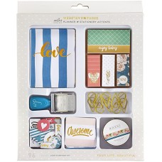 Kit planner - Stationary Tray