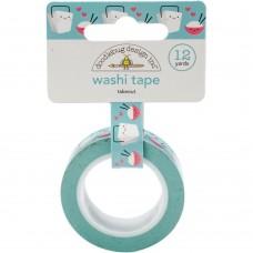 Washi tape - Doodlebug Washi Tape  Takeout