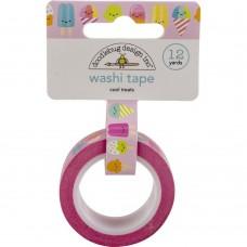 Washi tape - Doodlebug Washi Tape Cool Treats