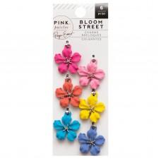 Pingente - Paige Evans Bloom Street Charms