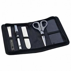 Ferramentas - Lifestyle Letterpress Accessory Tool Kit