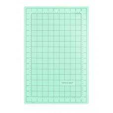 Base - We R Memory Craft  Mat