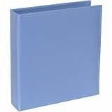 Álbum - Project Life ClassicD-Ring Album Blue