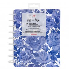 Planner - Maggie Holmes Day-To-Day  Planner Sweet Rose